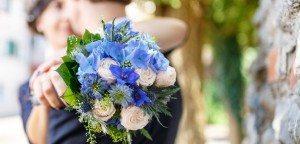 Hochzeitsfotograf Leutkirch - Brautpaarbilder & Hochzeitsreportagen