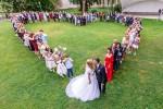 Hochzeitsfotograf-Schloss-Laupheim