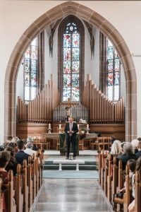 Hochzeitsfotograf Appenzell