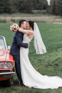 Hochzeitsfotograf Thurgau