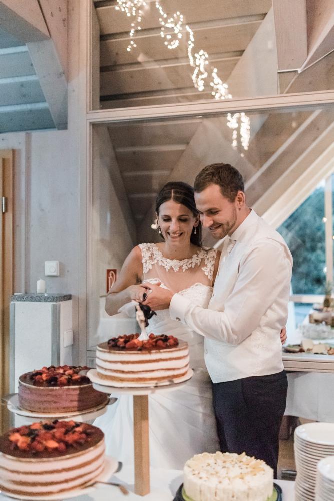 Hochzeitsfotografie Bodensee Getting Ready Uberlingen First Look