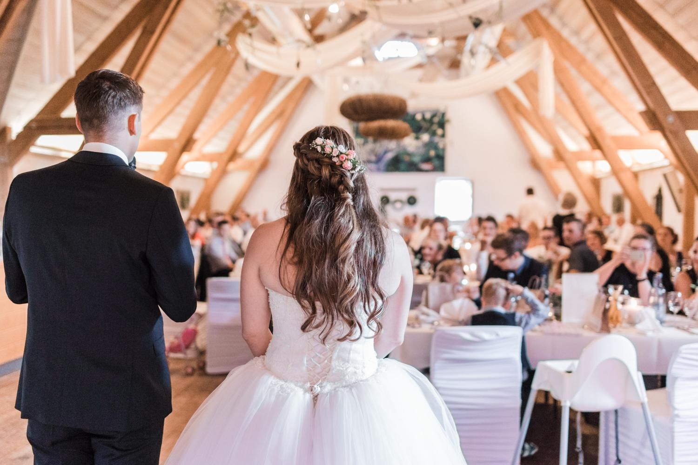 Fotograf Schaffhausen Hochzeit